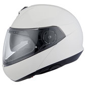 Schuberth C4 casque modulable
