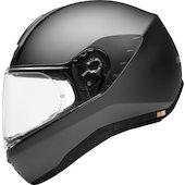 R2 Basic Full-Face Helmet