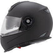 Schuberth S2 Louis Special Edition Integralhelm