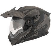 ADX-1 Tucson Enduro Helmet