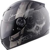 Scorpion Exo-490 Dar Full-Face Helmet