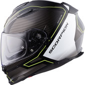 Scorpion Exo-510 Air Full-Face Helmet