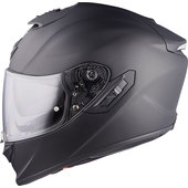 Exo-1400 Air Full-Face Helmet