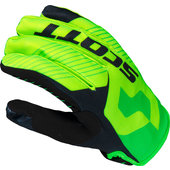 350 Angled Gloves