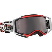 Ethika Prospect Motocross Goggle