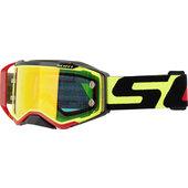 Scott Prospect Motocross Goggle
