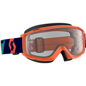 Scott Split OTG Motocross Goggle