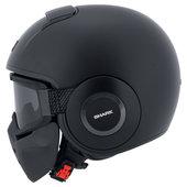 Drak Jet Helmet