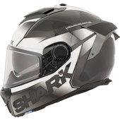 Spartan GT Carbon Shestter
