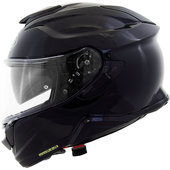 Shoei GT-Air II integraalhelm