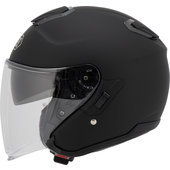 Shoei J-Cruise casque jet