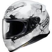 Shoei NXR Ruts TC-6 integraalhelm