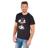 Problem Solution T-Shirt
