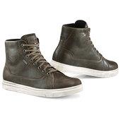 TCX Mood GTX boots