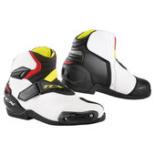 TCX Roadster 2 Air Stiefel