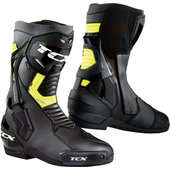 TCX ST-Fighter bottes de racing