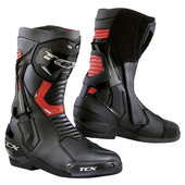 TCX ST-Fighter Racing Boot