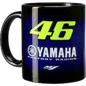 YAMAHA VR46 Becher