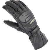 Vanucci Cool Touring IV gloves