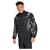 Patrick textile jacket