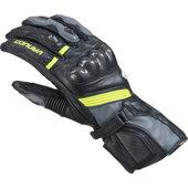 Profi III gloves