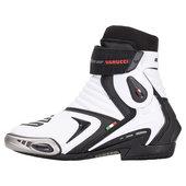 Vanucci RV7 bottes