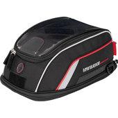 Vanucci Evo Tank Bag