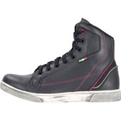 Vanucci Tifoso VTS 3 Sneaker, Lady