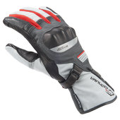 Touring IV Handschuhe