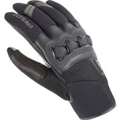 VX-1 gloves