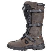 Vanucci VTB 11 Boots