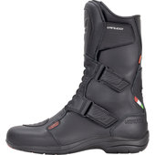 VANUCCI VTB 12 TOURING STIEFEL