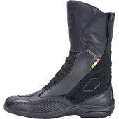 Vanucci VTB 17 stivali