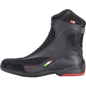 Vanucci VTB 21 Touring Stiefel