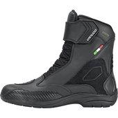 Vanucci VTB 3 Short Boots