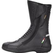 Vanucci VTB 15 Touring Boot