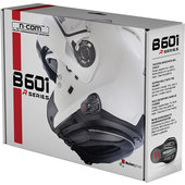 Nolan n-com B601 R Series (Single Pack)