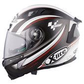 X-lite X-803 Ultra Carbon MotoGP Carbon