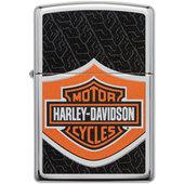 Harley Davidson Zippo original