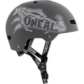 O'Neal Dirt Lid ZF bicycle helmet