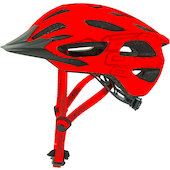 O'Neal Q RL bicycle helmet