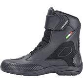 Vanucci VTB 3 Boots