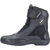 Vanucci VTB 3 Stiefel