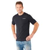 Vanucci T-Shirt
