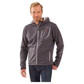 Vanucci Softshell Jacket