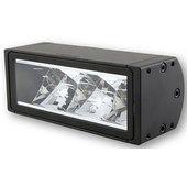HIGHSIDER LED-headlight