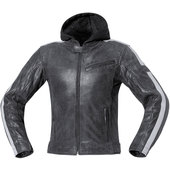 HELD 5125 MADISON LEDERJACKE
