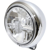 Highsider LED-Scheinwerfer