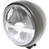 Highsider LED-koplamp