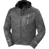 Highway 1 RooC leather jacket